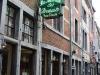 Casas de estilo mosano en Namur