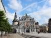 Plaza de Armas de Namur 01