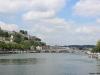 Pont de Jambes en Namur