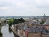 Vistas de Namur desde la Ciudadela 01