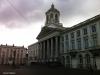 El Palacio Real de Bruselas - 1