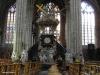 Catedral de Gante 5 interior 01