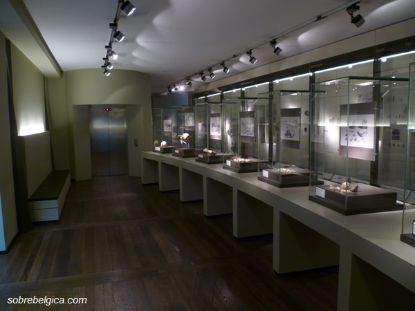 museo-grand-curtius