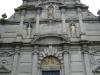 arquitectura-monumental