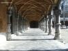 columnas-del-palacio-de-los-principes-obispos-8