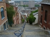 escaleras-hacia-la-ciudadela
