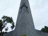 monumento-de-lieja