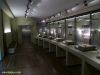 museo-grand-curtius