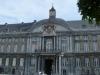 palacio-de-los-principes-obispos-1