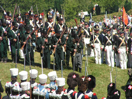 batalla-de-waterloo.jpg