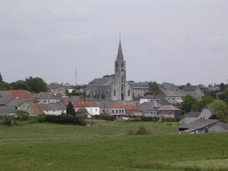 Walcourt