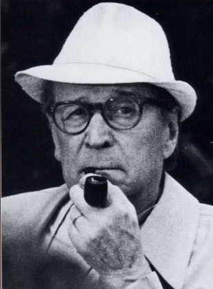 Lieja y la ruta de Georges Simenon