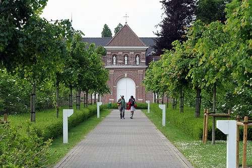 Abadia de Westvleteren