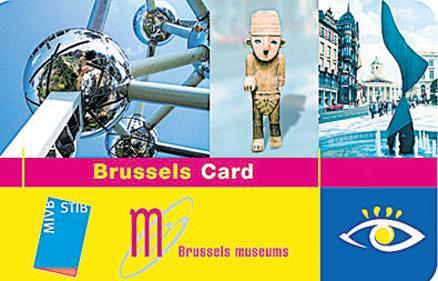 Consejos para visitar los museos de Bruselas
