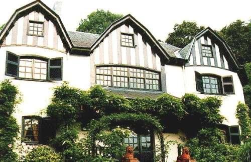 Casa de Victor Horta