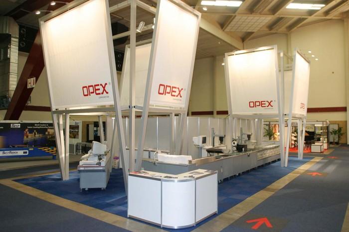 Expo de Bruselas