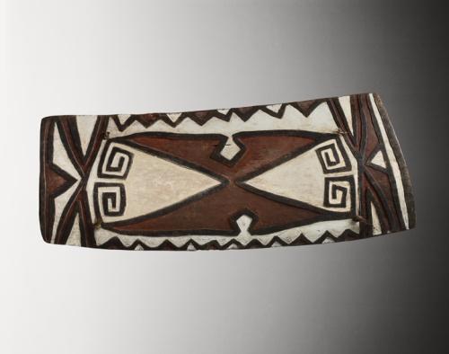 Arte de Oceania