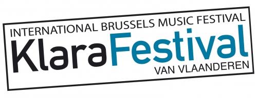 Klara Festival, música clásica en Bruselas