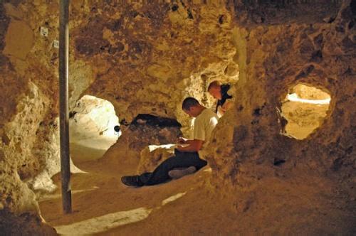 Lista del Patrimonio Mundial. - Página 2 Minasspiennes2