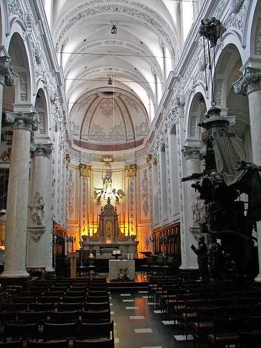Nuestra Señora de Finisterre