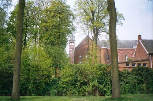 La abadía de Westmalle y su cerveza trapense